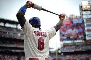 Howard18480