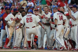 2012_ThomeWalkoff58434