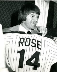 Rose1978_PR