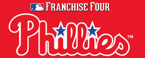 Franchise Four