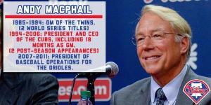 2015 Macphail
