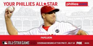 2015 all star pap
