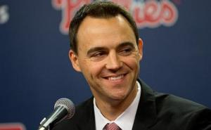 ap-mattklentak-phillies[1]