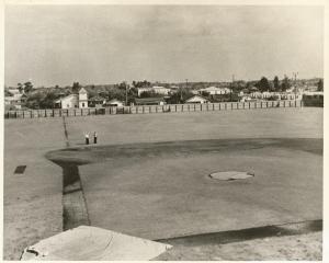 AF field view