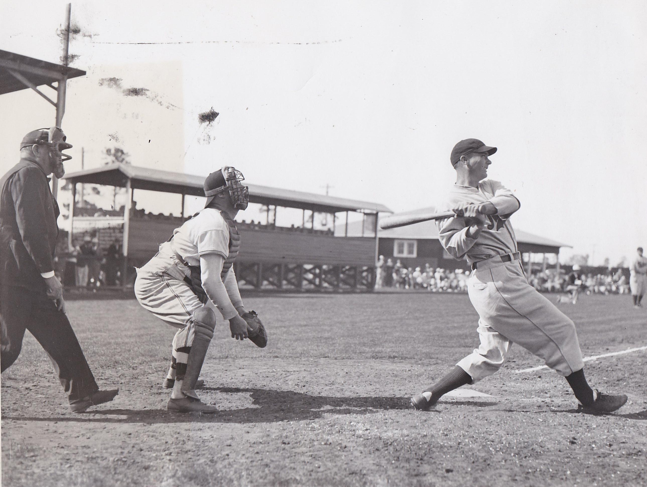 Af-phils-1936