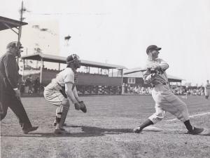 AF phils 1936