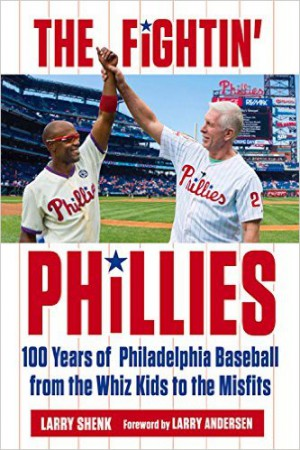 The Fightin' Phillies