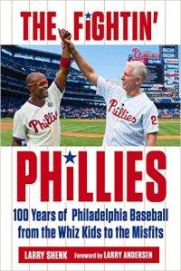 Fightin' Phillies