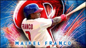 00 Franco