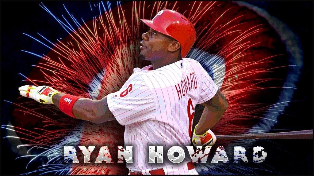 00-howard-sat