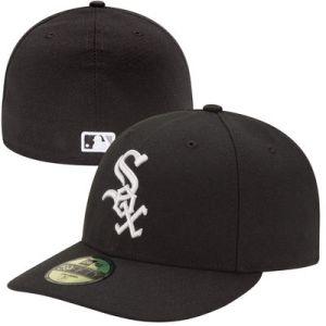 00 Sox