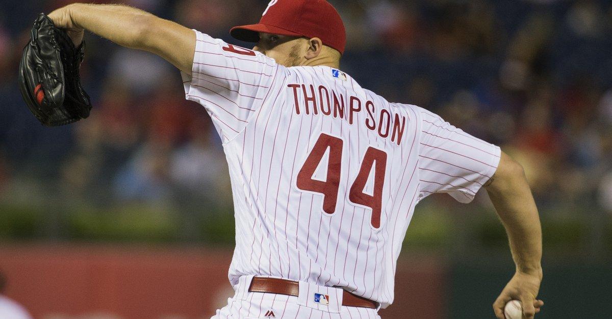 00-thompson1