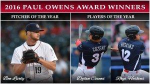 owens-award