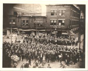1915-ws