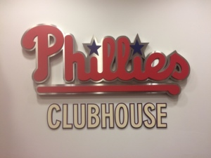 phillies-clubhouse